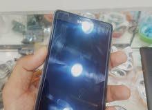Samsung Note 4 (Fresh)