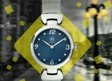 grovana watch lads made in Swiss