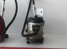 برادة ماء - مكنسة كهربائية - قلاية - مكرويف - غلاية - خلاط