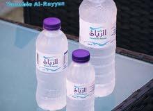 توصيل مياه الشرب وسقيا مساجد مدينه رسول الله صلى الله عليه وسلم