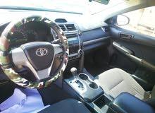 Available for sale! 1 - 9,999 km mileage Toyota Avanza 2013