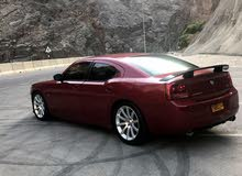 2006 Used Charger with Automatic transmission is available for sale