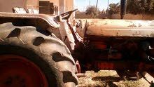 A Used Tractor for sale at a very good price