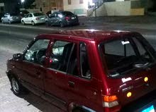 Suzuki Other for sale in Red Sea