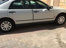 Best price! Mitsubishi Magna  for sale