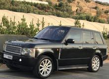 Land Rover Range Rover Vogue in Sharjah