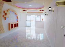 apartment for sale Fifth Floor directly in Nakheel