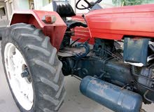 New Tractor is up for sale