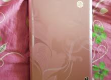 intel Atom 1.66 ghz 2gb ram , 500gb HDD call or watsapp on 0502531834