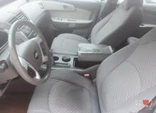 Chevrolet Traverse car for sale 2010 in Basra city