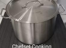 معدات مطاعم  مطبخ