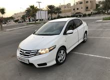 For Sale Honda City 2013 Model Very Clean Car