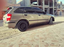Used condition Other Not defined 2000 with 140,000 - 149,999 km mileage