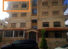 Best price 172 sqm apartment for sale in AmmanTla' Ali