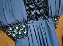 فستان اعراس جديد
