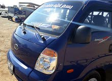 Kia Bongo 2011 For Sale