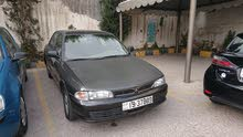 Mitsubishi lancer 1993 for sale