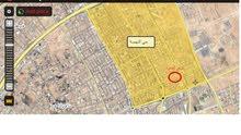 apartment for rent in BuraidahAl Iskan