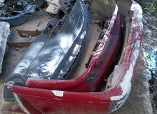 قطع سياره للبيع