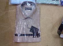 25دينار  قمصان