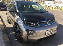 BMW i3 2014 GIGA REX
