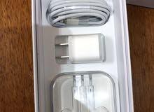 ايفون 6 s 64 g للبيع