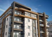 شقة مميزة بـ دمنهور 140 متر