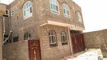 بيت للبيع 3لبن في صنعاء