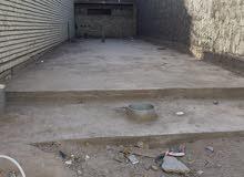 قطعة 100 متر جهازة رفت +مجاري حي التراث (البلديات)