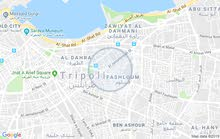 شارع الجمهورية بعد جزيرة فشلوم اتجاه زوية الدهماني