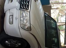 Automatic Toyota 2007 for sale - Used - Sumail city