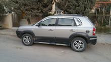 2009 Hyundai Tucson for sale