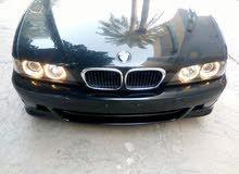 BMW 530 2003 For Sale