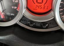 GSX R1300