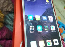 xiaomi redmi 6a new unwanted gift