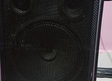 Used Amplifiers in Farwaniya for sale