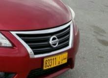 رقم سيارة مميز 83311 / أ