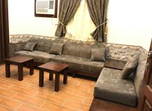 95 sqm  apartment for rent in Jeddah