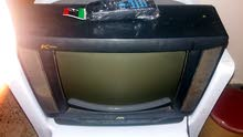 Used JVC screen Other