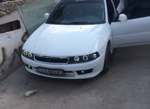 Available for sale! 0 km mileage Mitsubishi Lancer 1997