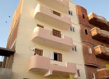 عمارة كاملة المباني و التشطيب بسعر خرافي