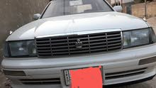 1995 Used Crown with Automatic transmission is available for sale