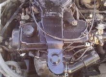 مطلوب محرك متشي لانسر 99 كربيراتير