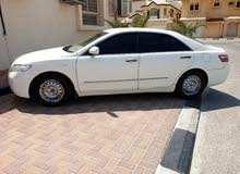 Toyota Camry, 2007, manual, 33 KM, Ready for long drive