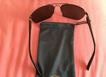 Carribean Sunglasses
