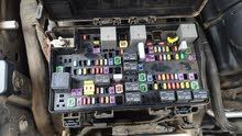 مطلوب كهربائي سيارات للعمل في صناعية الرستاق