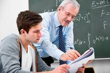 Tutor for Business and ICT Subjects