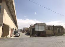 مستودعات ومخازن للإيجار-سحاب-سلبود-شارع مستشفى التوتنجي