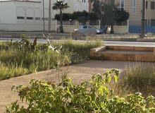 فيلا بالفقيه بن صالح حي الزهور أمام الوقاية المدنية