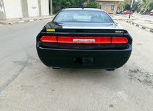 Dodge Challenger made in 2013 for sale